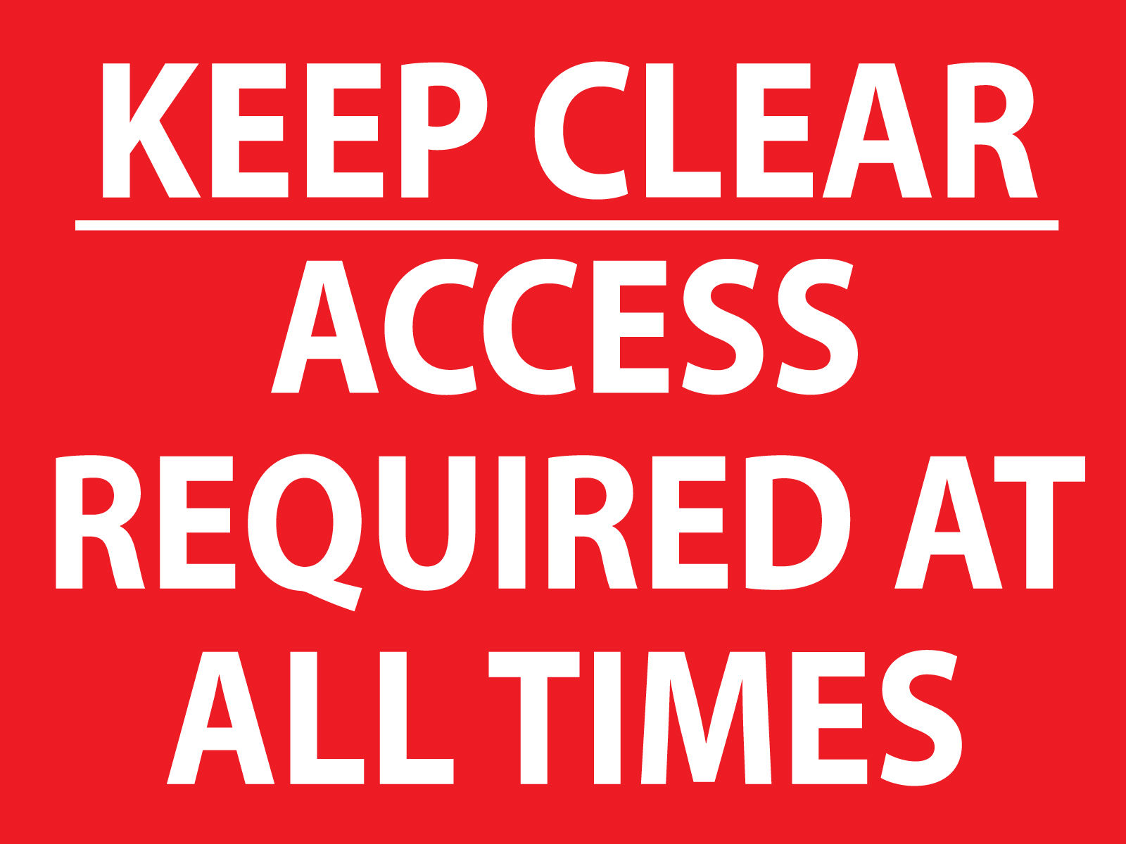 keep-clear-access.jpg